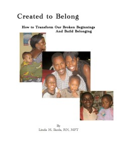 Created to Belong coverjpg_Page1