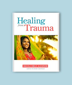 Resources_HealingFromTrauma