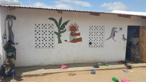 Amazing Grace Christian Nursery school