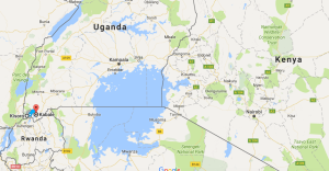 Our team is currently in Uganda and will head to Kenya soon.